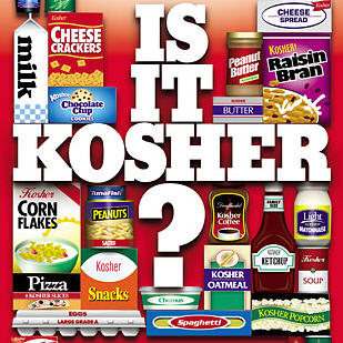 is_it_kosher.jpg