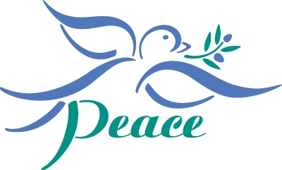 israel and peace