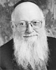 Rabbi J. David Bleich