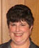 Cantor Janice L. Roger