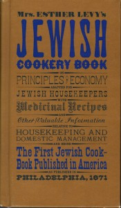 jewish_cookery_book_cover
