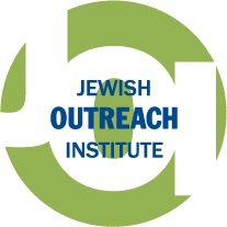 jewish outreach institute vayikra