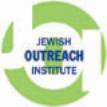 jewish outreach institute