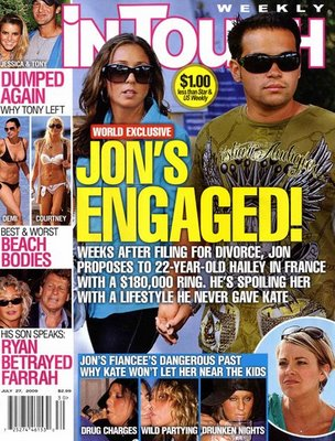 jon_gosselin_engaged_to_hailey_glassman.jpg
