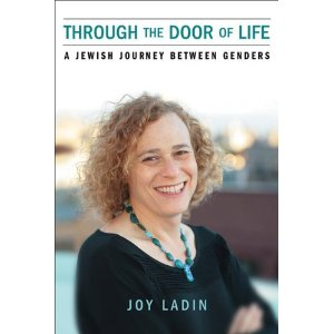 Joy Ladin's Door of Life