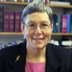 Katharine  Doob Sakenfeld