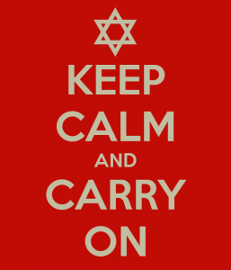 keep-calm-and-carry-on-218835
