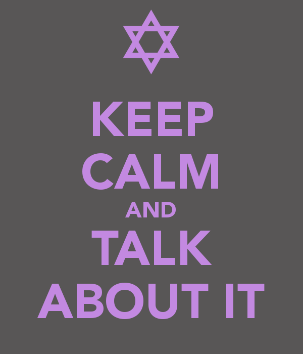 keep-calm-and-talk-about-it-NEW