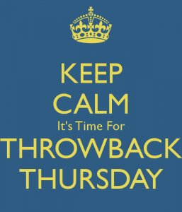 keep-calm-its-time-for-throwback-thursday-1