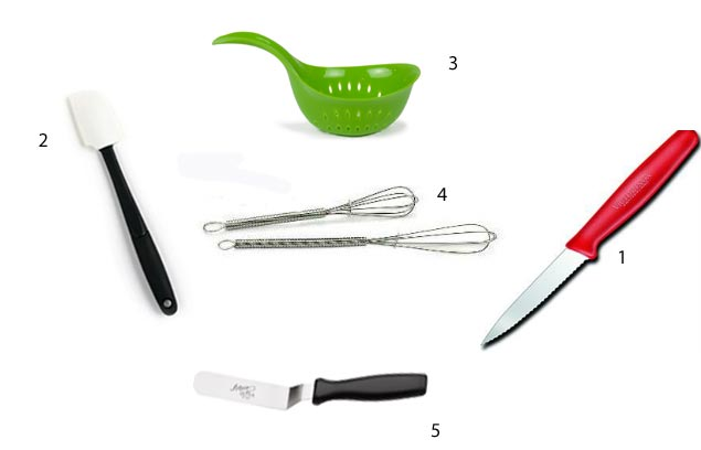 kitchen-tools-2
