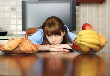 kosher-diet-hp.jpg