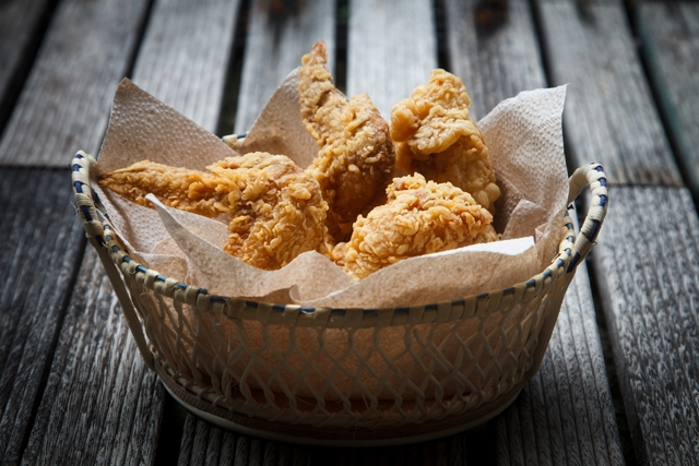 kosher-fried-chicken