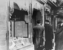 kristallnacht_windows.png