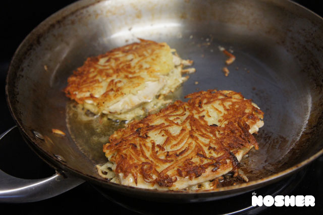 latke-chicken-1