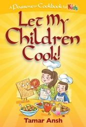 let-my-children-cook