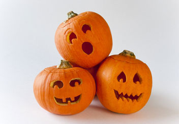 making-halloween-jewish-hp.jpg