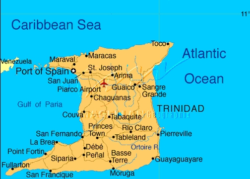 map_of_trinidad.jpg