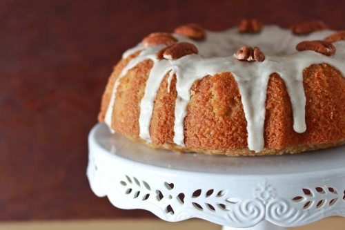 maple-sour-cream-bundt-cake-1