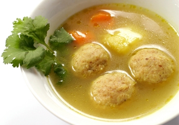 matzah-ball-soup_index.jpg