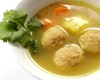 matzah-ball-soup_th.jpg