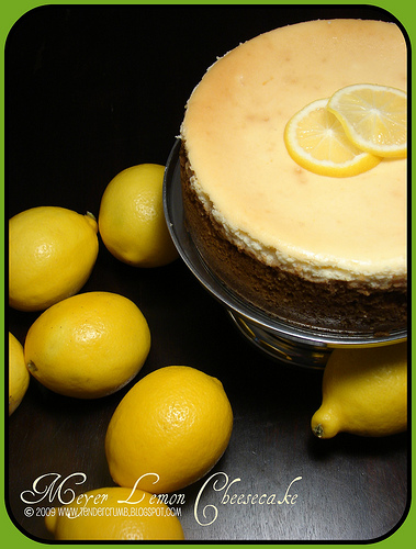 meyer_lemon_cheesecake.jpg