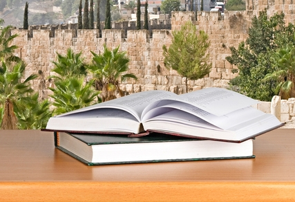 new wave israeli literature