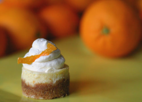 orange_cheesecake_for_web.jpg
