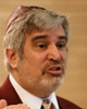 Rabbi Peter Tarlow