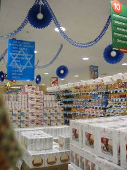How to keep kosher for passover my jewish learning for Keeping a kosher kitchen