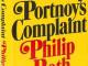 portnoys-complaint_hp.jpg
