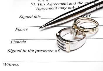 Prenuptial agreements a good solution to a difficult problem my prenuptial hpg platinumwayz