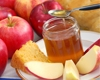 prep-for-rosh-hashanah-th.jpg