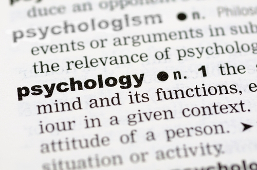 Judaism and psychology