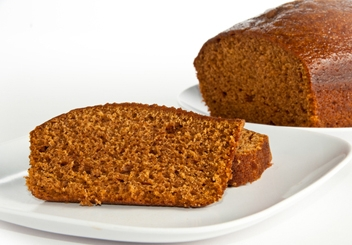 pumpkin-bread_hp.jpg