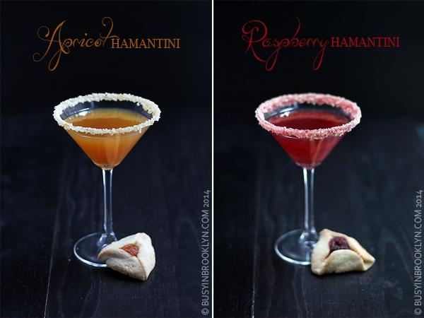 purim-cocktail