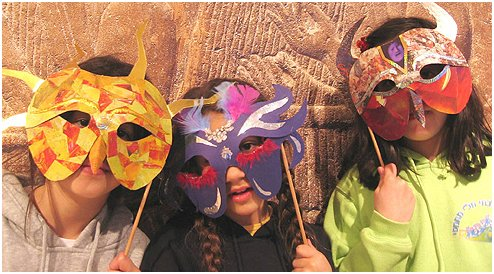 purim-costumes_1352.3dd48