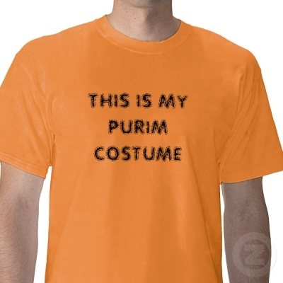 purim_costume.jpg