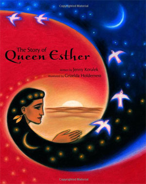 queen-esther