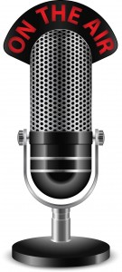 radio-microphone-on-the-air