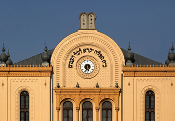 respect-synagogue-hp.jpg