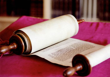 rewards-torah-study-hp.jpg