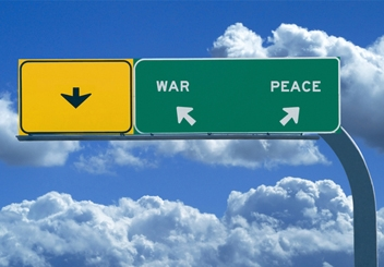 roadmap-peace-hp.jpg