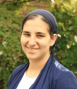 Come hear Rori Picker Neiss speak at the JOFA conference about new directions for women and mikveh. Register today! http://www.jofa.org/2013conference