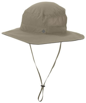 safari-hat