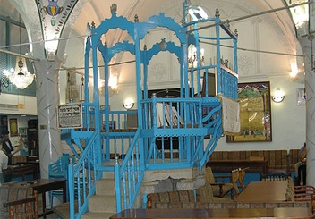 safed-kabbalah-hp.jpg