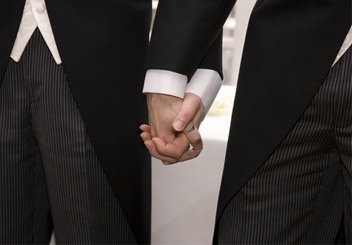 Jews belifs in sex and marrige