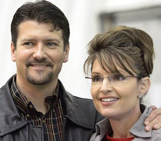 sarah palin todd palin and god