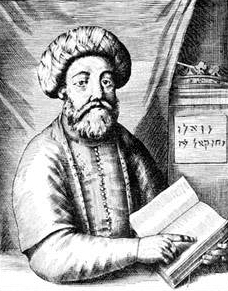 the influence of jewish mysticism on In addition, various religious concepts accepted by the jewish people under the influence of pagan magic and demonology – insofar as they were not in direct contradiction to monotheism – were eventually incorporated into the doctrine of angels.
