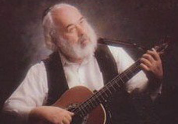 shlomo-carlebach-hp.jpg