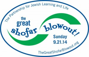 shofar-blowout-logo